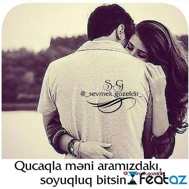 Sevmək Gozəldir Yazili Səkilləri 2018 28 Sevgilim Romantik Yazili Sekiller 2019 Yeni Profil Ucun Sekiller Graphic Sweatshirt Sweatshirts Graphic