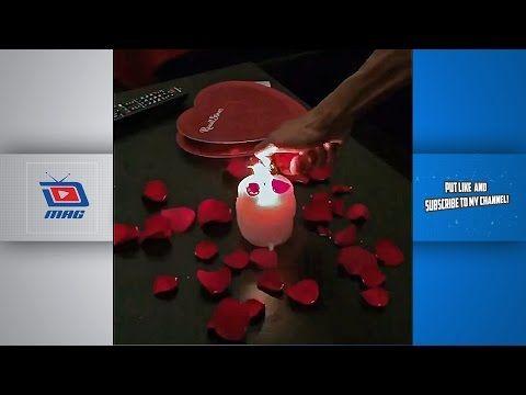 Valentine's Day Best Vines Best Valentines Vines February 2016 MAG compilation - YouTube