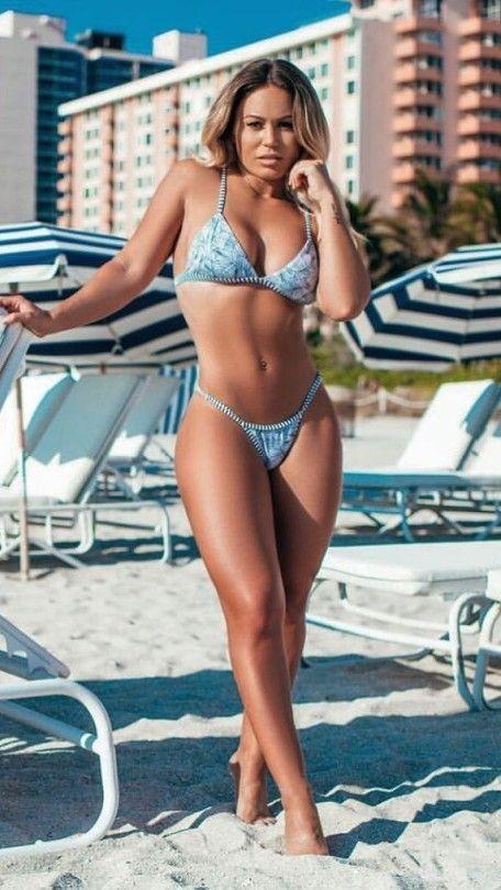 sexy girls — Anastasya Kvitko  8d9589819a
