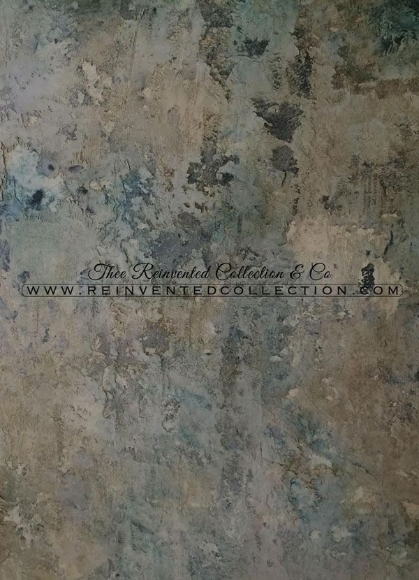 197 Best Wall And Ceiling Painted Images On Pinterest Decorative How To Create This Old World Glazed Faux Finish Flat Smoothed