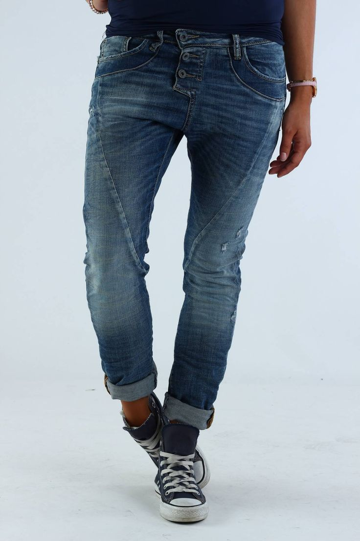Please Jeans P78 Spring/Summer 2015 Q2C - Please Store Brixen - Fashion made in Italy