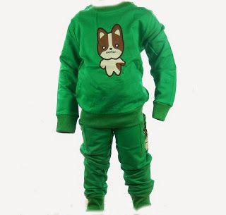 Haine pentru copii si bebelusi Bucuria Copiilor: Haine bebelusi si haine copii online www.bucuria-c...