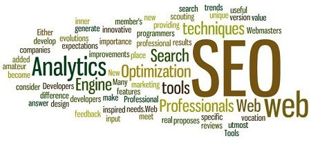 Do You Want Your Website To Shine In 2013?