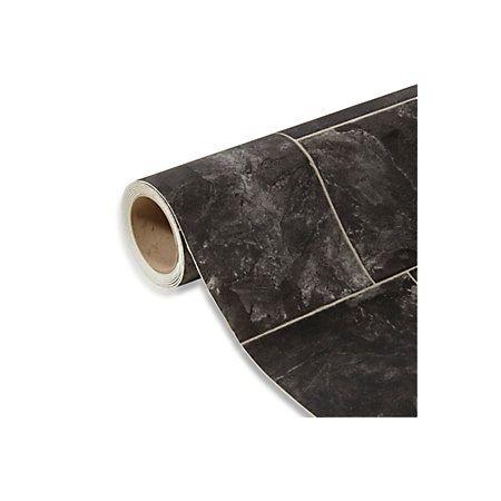 Octavian Black - 5397007088090 £8 per m2