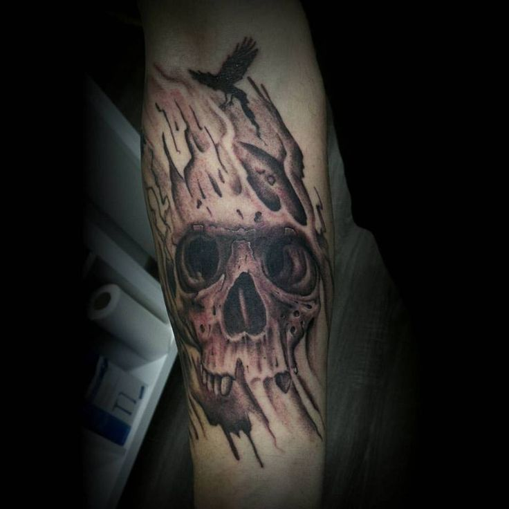 https://business.facebook.com/tattoo.trip.art/photos/a.1511484762475100.1073741834.1470842766539300/1626232887666953/?type=3
