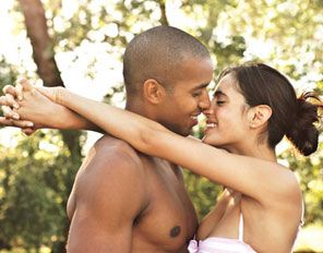 10 Not-Boring Summer Dates That Don't Involve Dinner or a Movie..