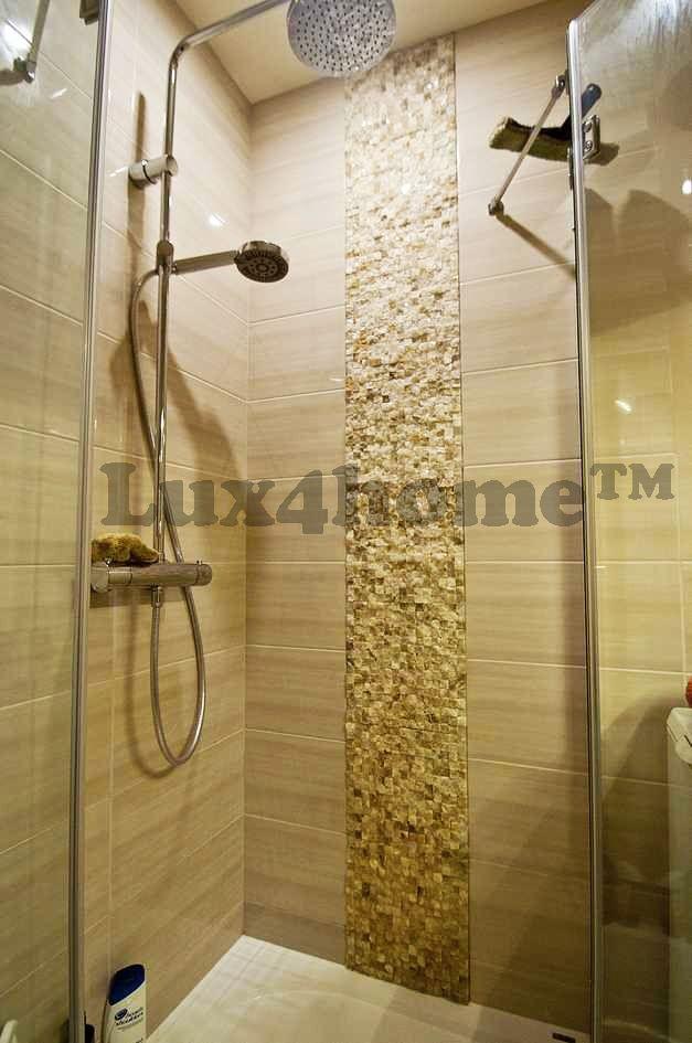 Model Rockart 2x2 Onix od Lux4home™. Wyjątkowy kamień naturalny na wyjątkowe ściany...