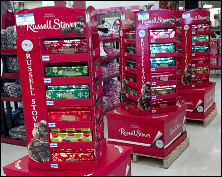 77 best Spinner Merchandising Fixtures images on Pinterest - coca cola merchandiser sample resume