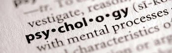 Online degree of Bachelor of Arts in PSychology-Penn State University