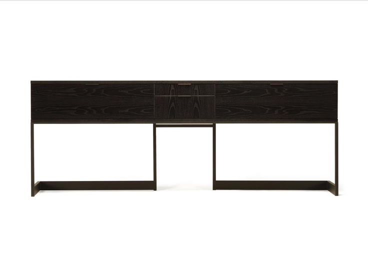 Luxury Living Room Design also About Poliform On Pinterest Arredamento ...