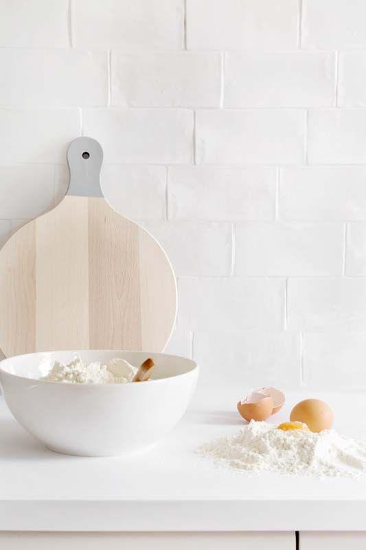 Wandtegels Keuken Karwei : Meer dan 1000 Keuken Idee?n op Pinterest – Keukens, Keuken Ontwerpen