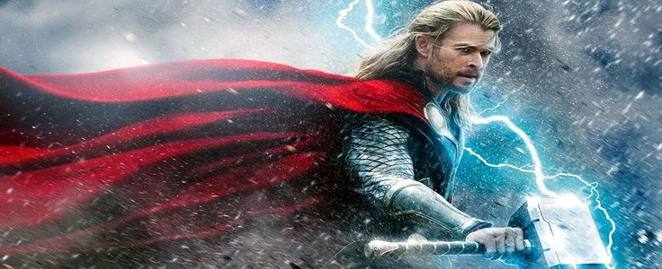 Thor 3: Ragnarok Full Movie Download 720p,Good movie. Though the action, visual effects and humor are solid, and the performances are strong, the story is lacking the rich element its predecessor had. While this story certainly set up the universe in a bigger way than the first, and left a lot to be answered for in the future, it still felt like another comic story going through the motions.
