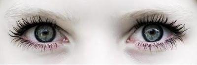 com esses olhos cansados - Pesquisa Google