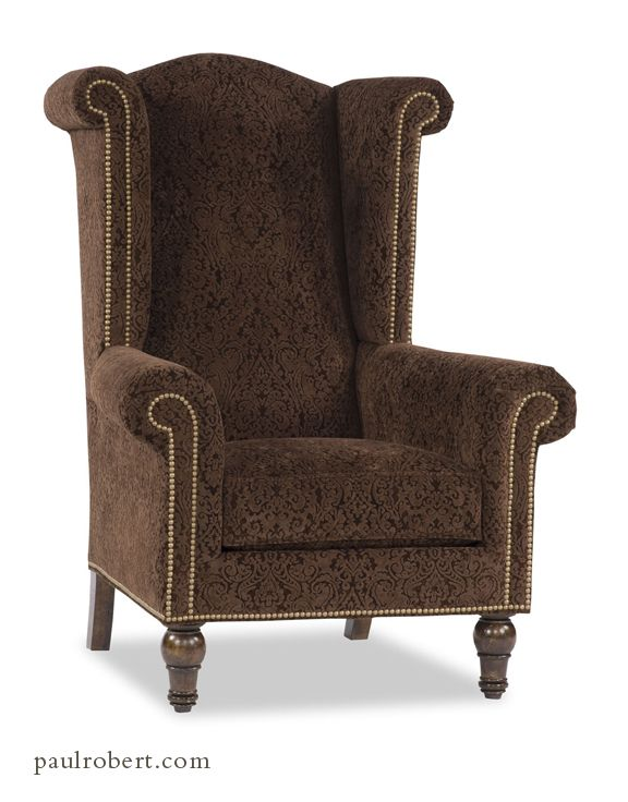 1000 Images About Paul Roberts Fabulous Furniture On