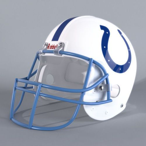 Check The Largest Ticket Inventory On The Web & Get Great Deals On Indianapolis Colts Tickets