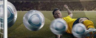 el forero jrvm y todos los bonos de deportes: bwin promocion Legia vs Real Madrid Champions 2 no...
