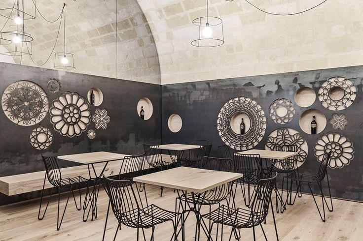 contemporary-cafe_300515_04