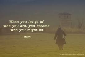 Image result for rumi quotes on desire