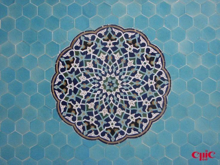 ... Ayatul Kursi♡♡♡ on Pinterest | Texts, The throne and Calligraphy