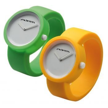 http://www.opel-collection.com/ADAM/Reloj-silicona-de-ADAM-2-piezas::200.html Reloj silicona de ADAM 2 piezas