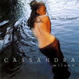 Cassandra+Wilson+New+Moon+Daughter+2LP+Vinil+180+Gramas+Audiófilo+Pure+Pleasure+Records+Pallas+2013+EU+-+Vinyl+Gourmet