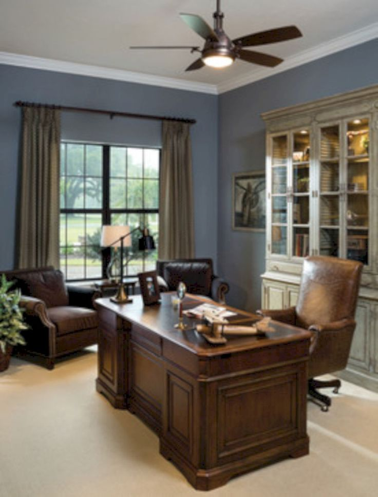 Gainesville Luxury Designer Home: Best 25+ Front Office Ideas On Pinterest