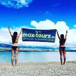 maxtours - Experte für Jugendreisen Partyurlaub &  Abfahrten  🌎 #maxtours #jugendreisen #partyurlaub #abifahrt