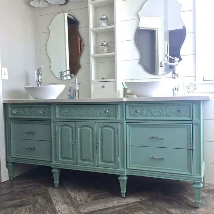 1562 migliori immagini meubles su pinterest. Black Bedroom Furniture Sets. Home Design Ideas