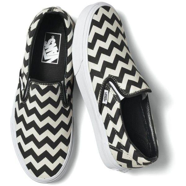 17 best ideas about chevron shoes on shoes