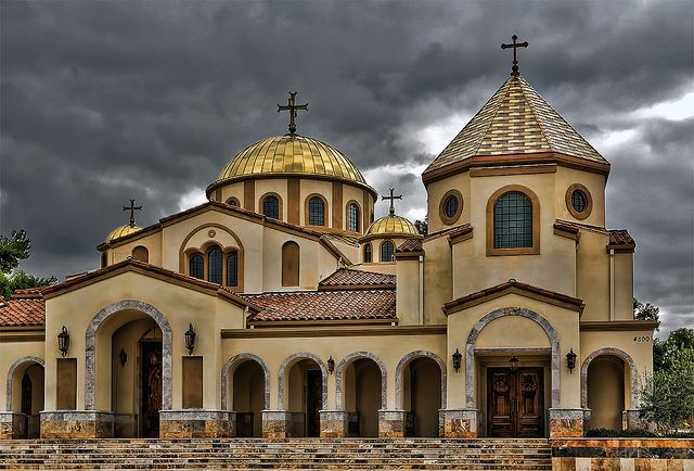 17 Best Images About Places Of Worship In The Inland Empire On Pinterest Cas Assemblies Of