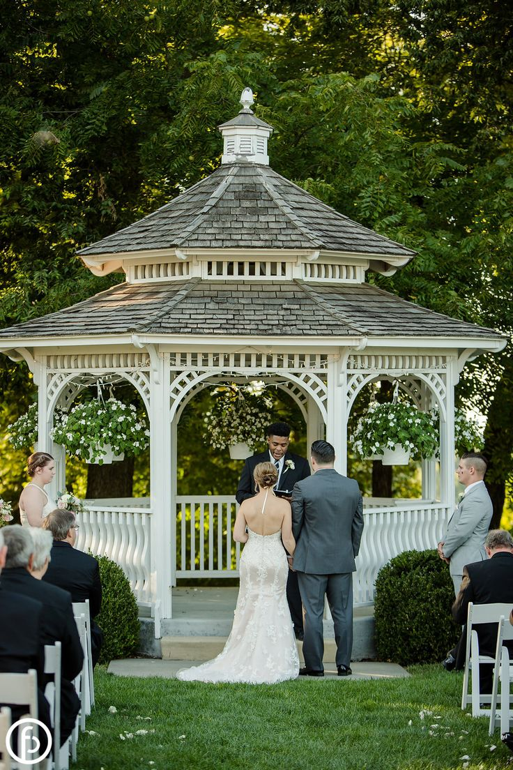 148 best Wedding Ceremony Ideas images on Pinterest Wedding