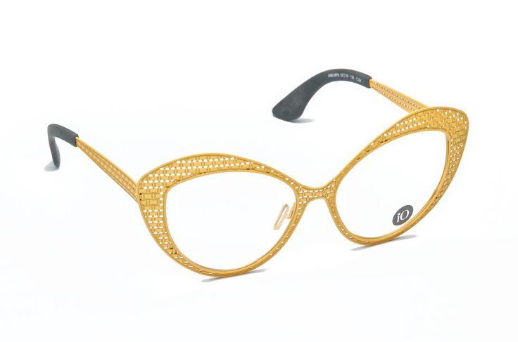Juta Collection -- mod. IVM0978 CAL.52 C04 @liocchiali #italianeyewear #ioethicalitalianeyewear #fasion #sunglasses #creativeideas #juta #eyewear #colors #handmadeinitaly #italianproduct