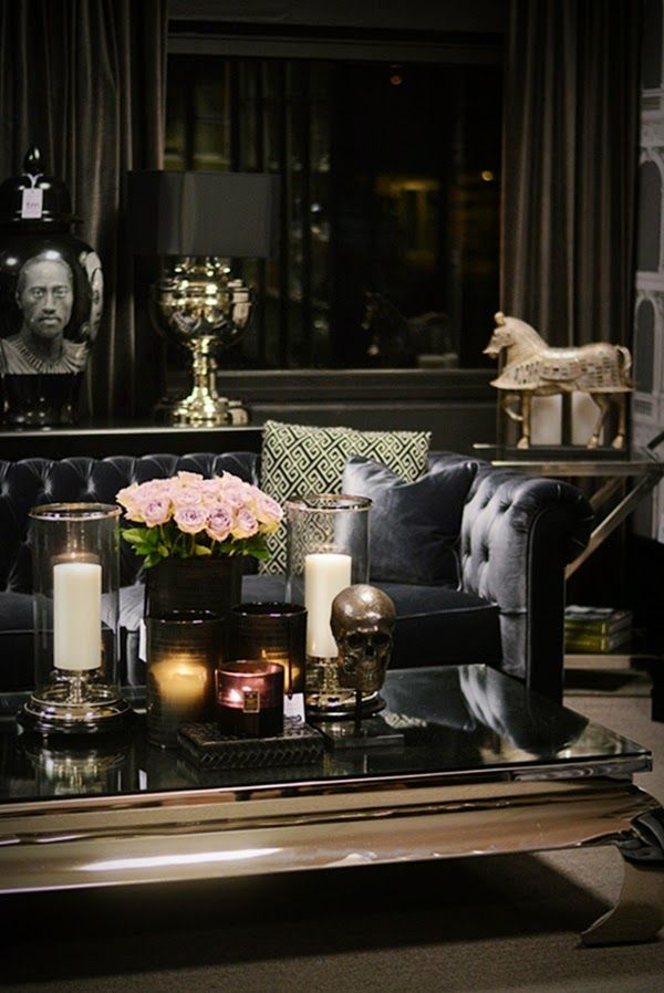 1000 ideas about hollywood regency decor on pinterest for Living room 0325 hollywood