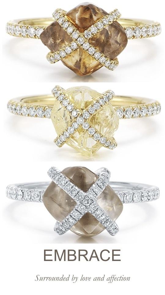 how to become a rough diamond dealer