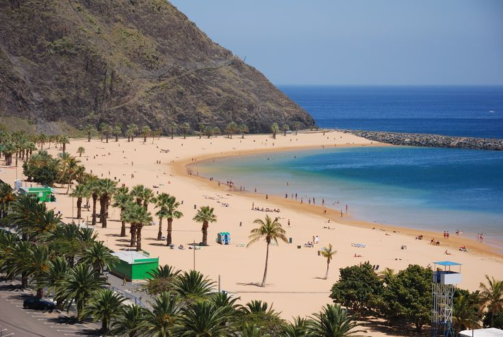 Enjoy fun-filled days with holidays to Tenerife from Home and Away Holidays. Our cheap holiday packages to Tenerife help you save big. Book now or Call for all inclusive holidays to Tenerife.