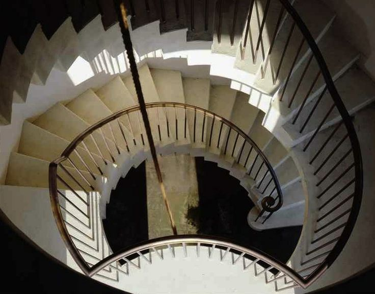 Staircase Tower Style : Best mcalpine tankersley ferrier booth images on