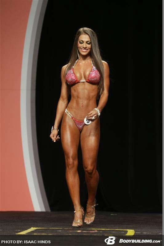 Best athletic and fitness images on pinterest female