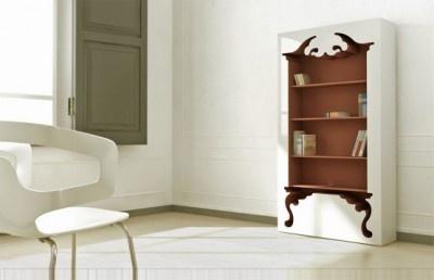 Zinnig: an interior design inspiration blog