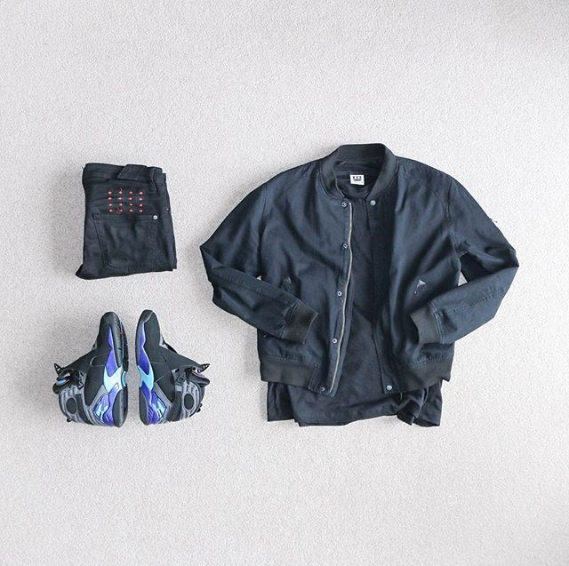 Urban Street Style, Outfit Grid, Streetwear Fashion, Men's Outfits, Men  Street Styles, Fly Clothing, Man Outfit, Men Wear, Men Clothes