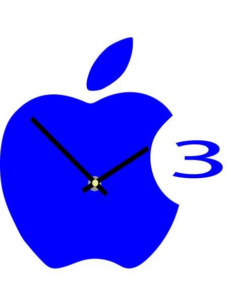 Stilvolle Wanduhr PETRA, Farbe: blau Artikel-Nr.:  X0021-RAL5002-BLACK hands Zustand:  Neuer Artikel  Verfügbarkeit:  Auf Lager  Die Zeit ist reif für eine Veränderung gekommen! Dekorieren Uhr beleben jedes Interieur, markieren Sie den Charme und Stil Ihres Raumes. Ihre Wärme in das Gehäuse mit der neuen Uhr. Wanduhr aus Plexiglas sind eine wunderbare Dekoration Ihres Interieurs.
