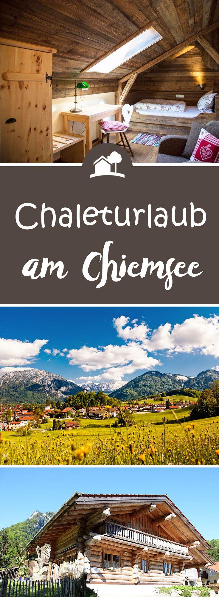 Herzlich willkommen auf dem Waicher Hof im Chiemgau, nahe dem Chiemsee. Romantisch in einem idyllischen Seitental von Ruhpolding gelegen!
