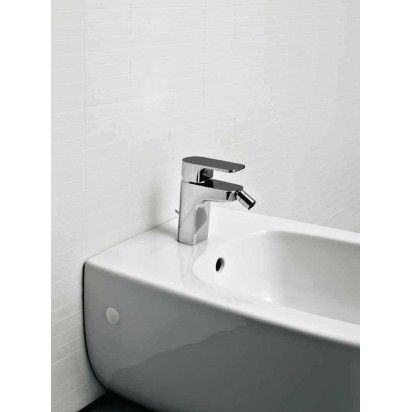 Bidet Mixers | Bathroom Products | Robertson Bathware