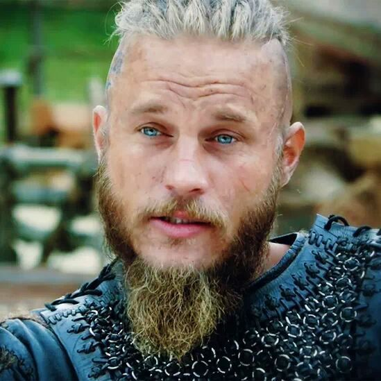 The historical truth behind Ragnar Lothbrok