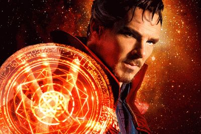 DOCTOR STRANGE AT THE EMBASSY CINEMAS  Marvel presents a star studded cast featuring Benedict Cumberbatch, Chiwitel Ejiofor, Rachel McAdams, Mads Mikkelsen, Tilda Swinton, and Meera Syal.  #cinema #movie #comingsoon #staytuned #newrelease #top #film #malta #embassy #evemalta