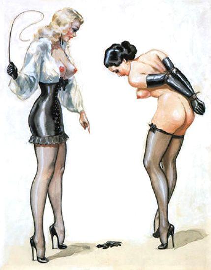 Upskirt shots showing pussy