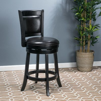 Bar Stools Home And Bar On Pinterest