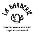 La Barberie Microbrewery