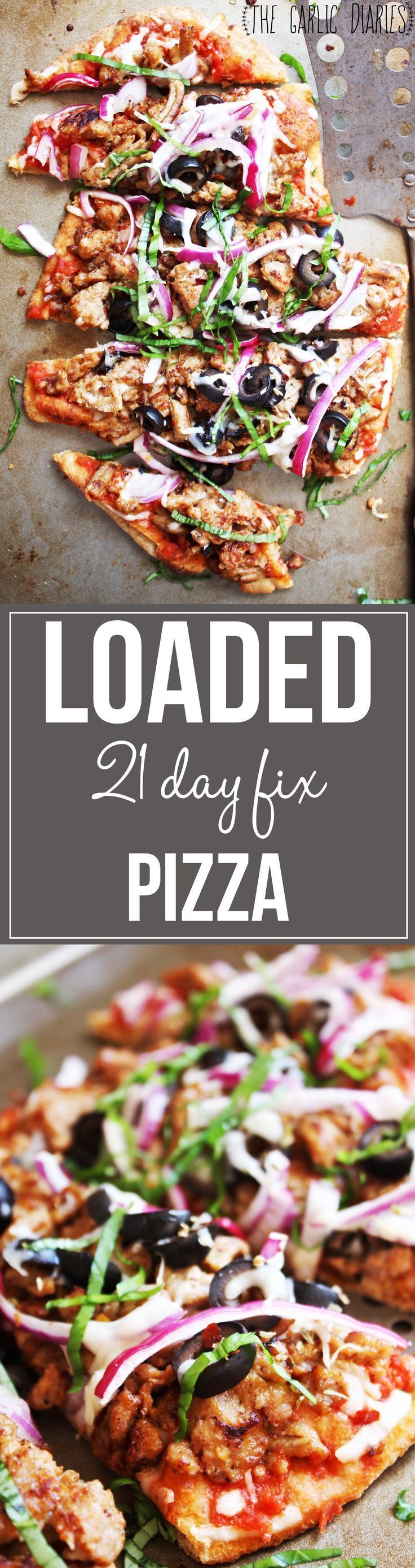 1000 Ideas About Junk Food List On Pinterest Food Facts
