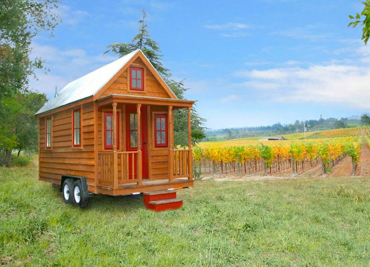 8 best cute small houses images on pinterest