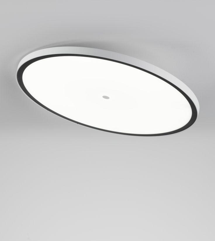 LIGHT GAME Italian LED Ceiling Light. Take a look. #QualityDesignerLighting